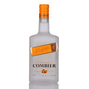Combier Liqueur D'Orange Triple Sec