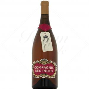Compagnie Des Indes Latino 5 Ans Double Magnum 3L