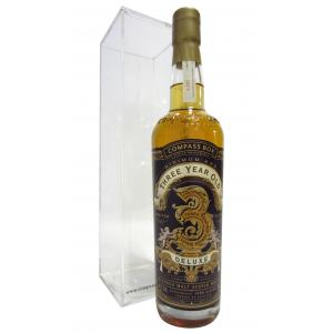 Compass Box Three Year old Deluxe 3 Years