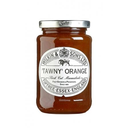 Confiture de Orange Tiptree 340g
