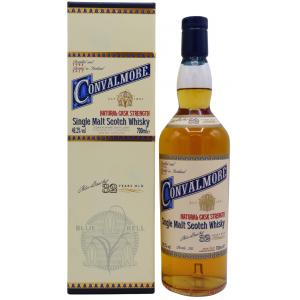 Convalmore 2017 Special Release 32 Year old 1984