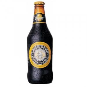 Coopers Extra Stout 375ml