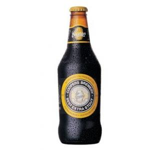 Coopers Stout 375ml