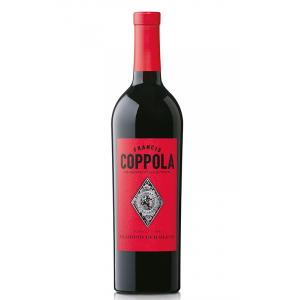 Coppola Diamond Red Blend 2016