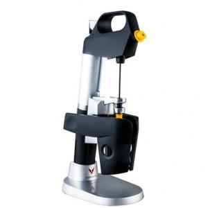 Coravin Model Eight System