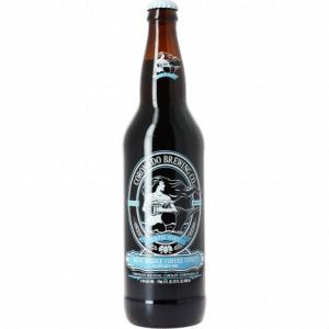 Coronado Blue Bridge Coffee Stout 65cl