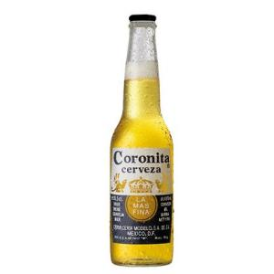 Coronita Pack 6x4 210ml