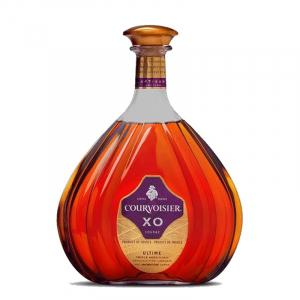 Courvoisier Artisan Ultimate Oak