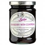 Cranberry With Cointreau Conserve 340g