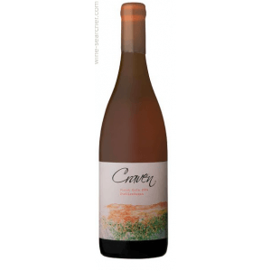 2018 Craven Wines Pinot Gris