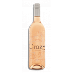 Crazy Tropez Rose 2015