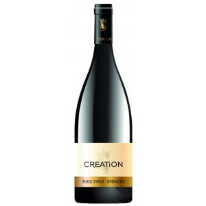 Creation Creation Ridge Syrah Grenache 2014