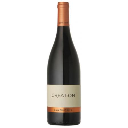 Creation Pinot Noir 2018