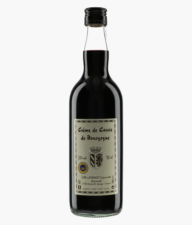 Buy Creme De Cassis Price And Reviews At Drinks Co