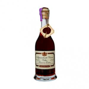 Crf Old Brandy Reserva Extra