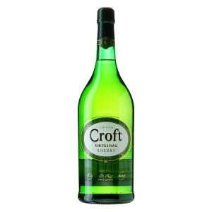 Croft Original 1L