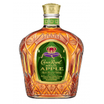 Crown Royal Apple 1L