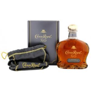 Crown Royal Xo 75cl