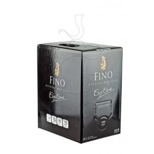 Cruz Conde Fino Bag In Box