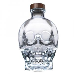 Crystal Head Vodka 1L
