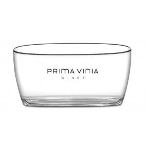 Cubitera Led Prima Vinia Wines 4-5 Botellas