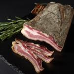 Cured Bacon 1kg