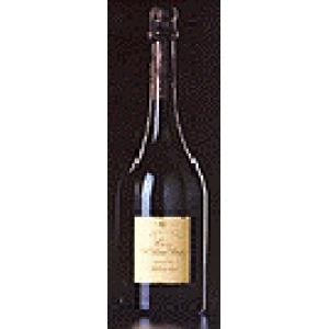 1998 Cuvée William Deutz Jeroboam
