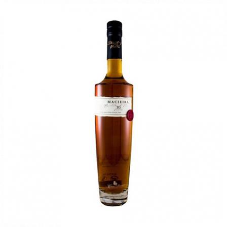 Dalma Xo 10 Years Old Brandy 50cl