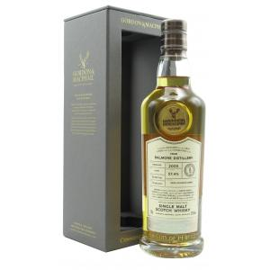 Dalmore Connoisseurs Choice Single Cask 13 Year old 2005