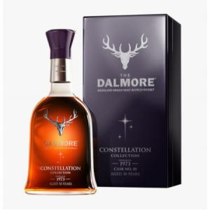 Dalmore Constellation Collection 38 Ans 1973
