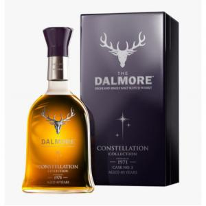 Dalmore Constellation Collection 40 Ans 1971