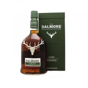 Dalmore Luceo Apostoles Sherry Cask Finish