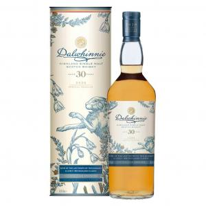 Dalwhinnie 2020 Special Release 30 Year old 1989