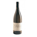 Dalwhinnie Vineyards Dalwhinnie Moonambel Chardonnay 2014