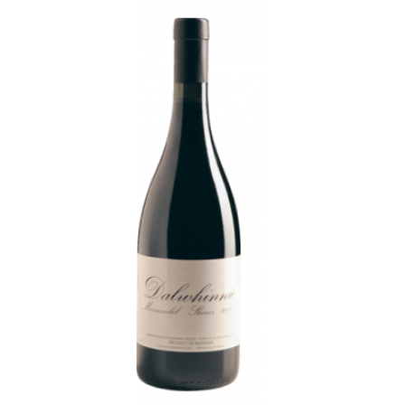 Dalwhinnie Vineyards Dalwhinnie Moonambel Shiraz 2013