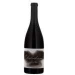 Dalwhinnie Vineyards Dalwhinnie The Eagle Shiraz 2005