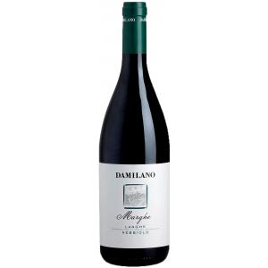 Damilano Langhe Nebbiolo Marghe 2019