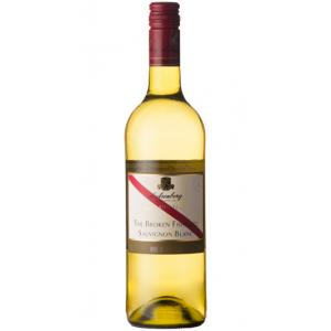 D'Arenberg The Broken Fishplate Sauvignon Blanc Hillbillies 2017