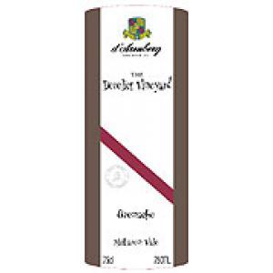 d'Arenberg The Derelict Vineyard Grenache 2006