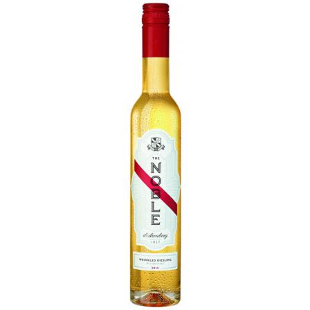 D'Arenberg The Noble Wrinkled Riesling Mclaren Vale 375ml 2016