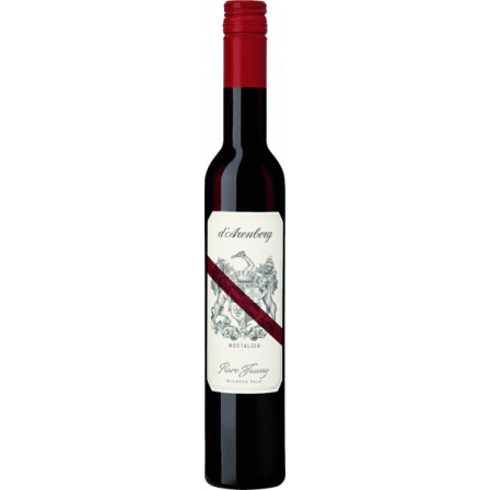 D'Arenberg The Nostalgia Rare 375ml