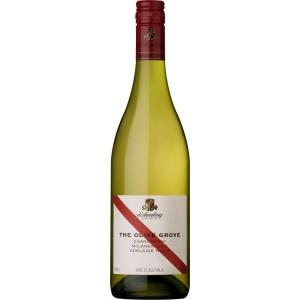 D'Arenberg The Olive Grove Chardonnay 2014