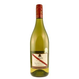 D'Arenberg The Olive Grove Chardonnay 2010