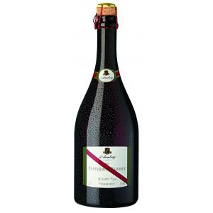 D'Arenberg The Peppermint Paddock Red Sparkling Chambourcin