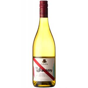 2013 D'Arenberg The Witches Berry Chardonnay