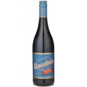 Darling Cellars Chocoholic Pinotage 2017