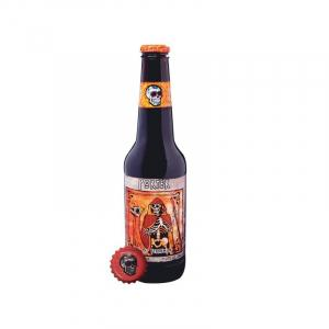 Day Of The Dead Porter