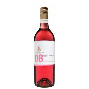 Db Family Selection Rosé
