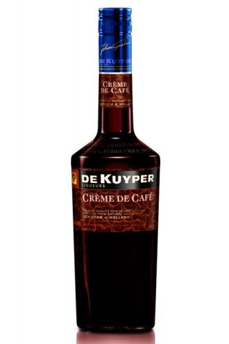 buy de kuyper creme de cafe at uvinum. Black Bedroom Furniture Sets. Home Design Ideas