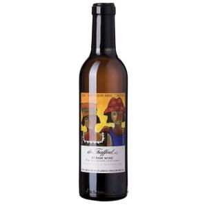 De Trafford Straw Wine 375ml 2010